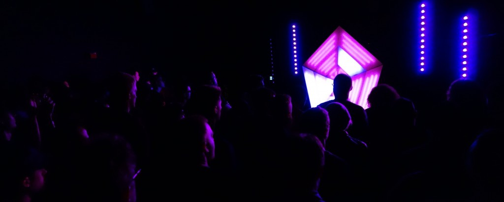 Com-Truise-Triple-Rock-Social-Club-Minneapolis-2014-3