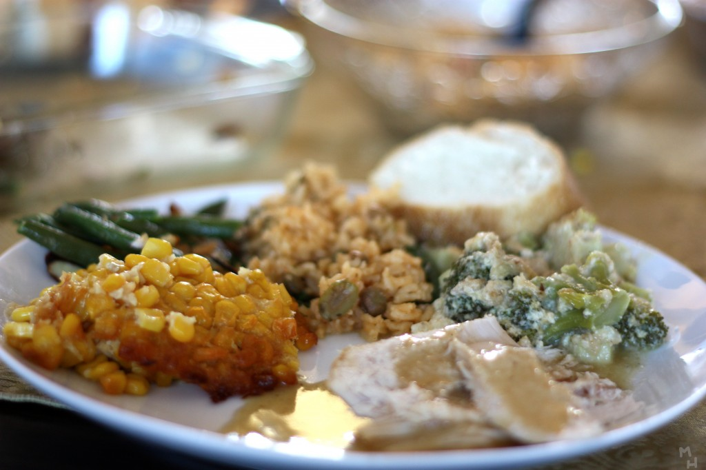 Thanksgiving_Dinner_(3065145964)