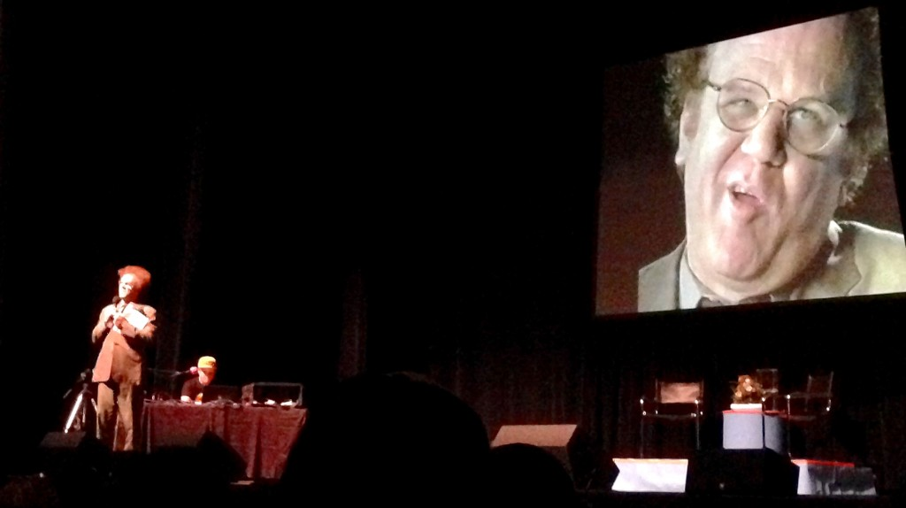 Tim-and-Eric-Dr-Steve-Brule-State-Theater-Minneapolis-3