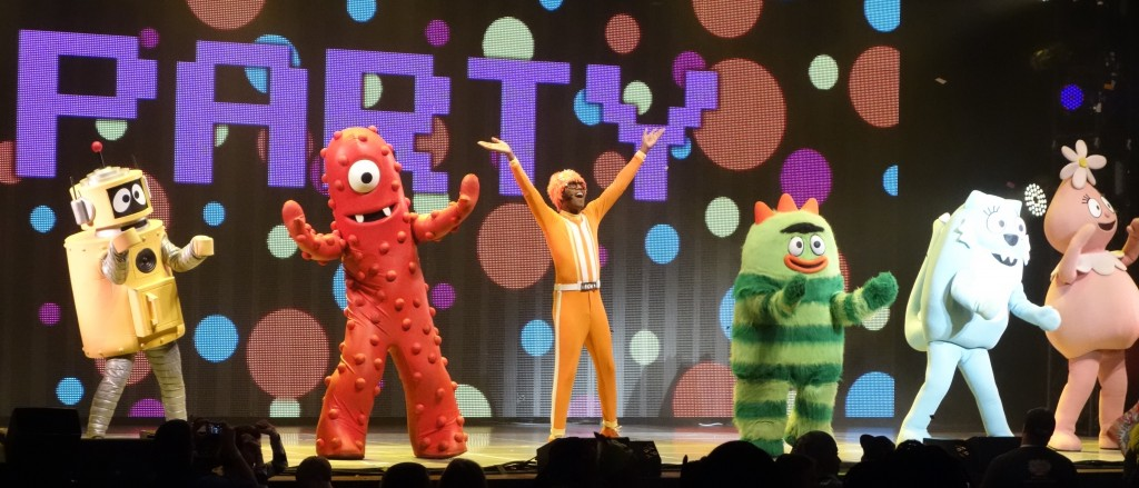 Yo-Gabba-Gabba-State-Theatre-Minneapolis-2014-1