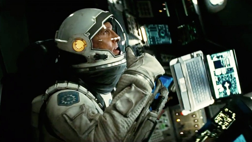 interstellar_movie review