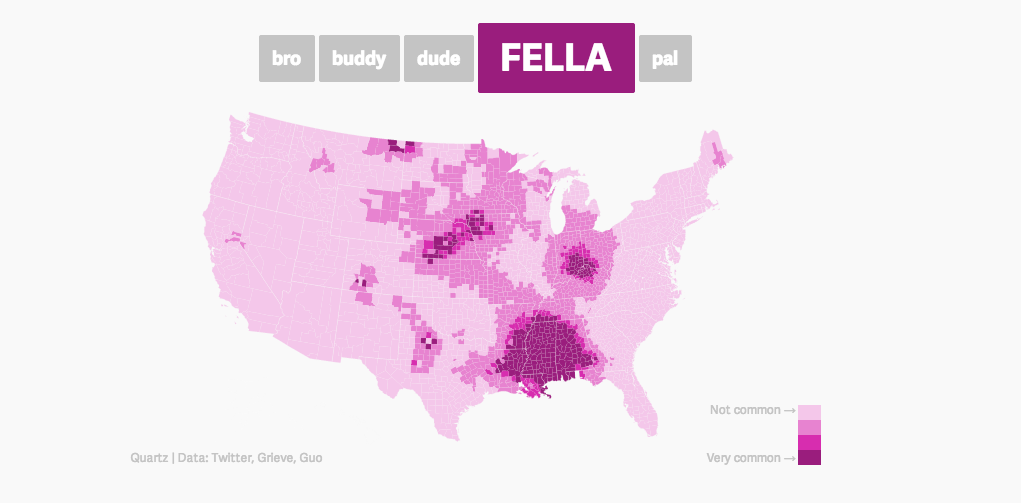 fella-minnesota