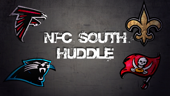nfc-south-huddle