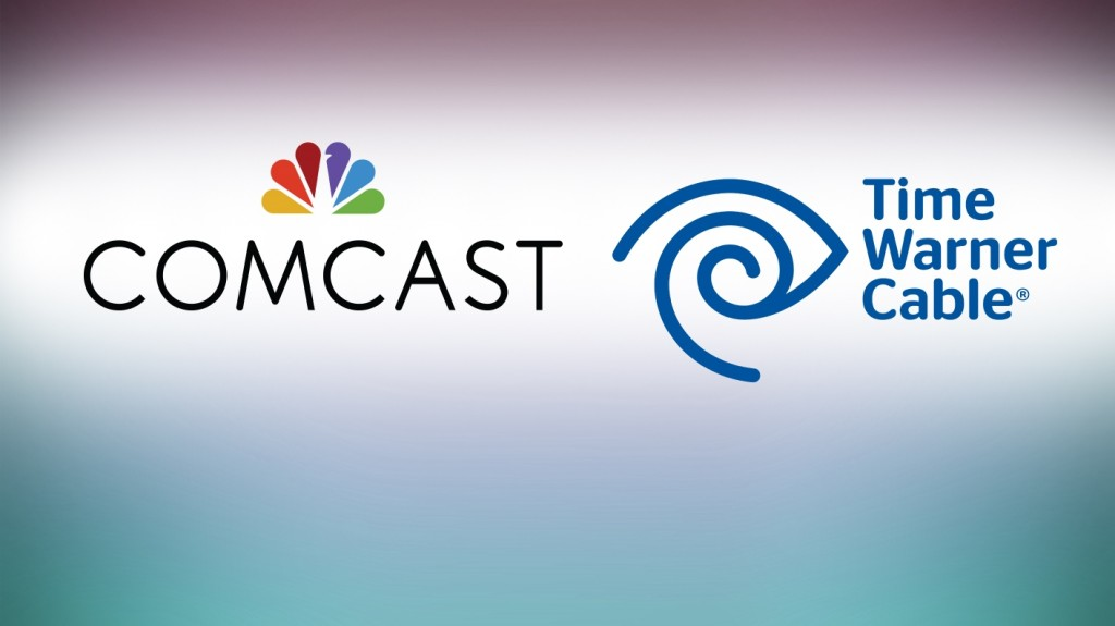 Comcast-Time_Warner_Cable_Logo