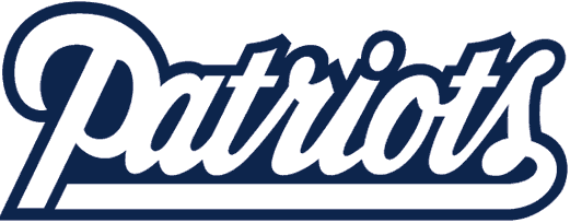 New_England_Patriots_wordmark_(c._2000)