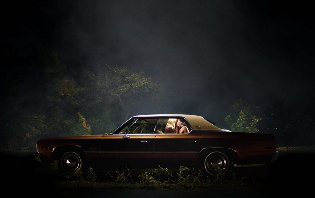 It_Follows_2