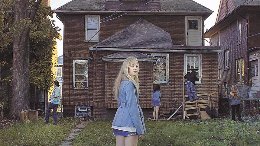 It_Follows_3