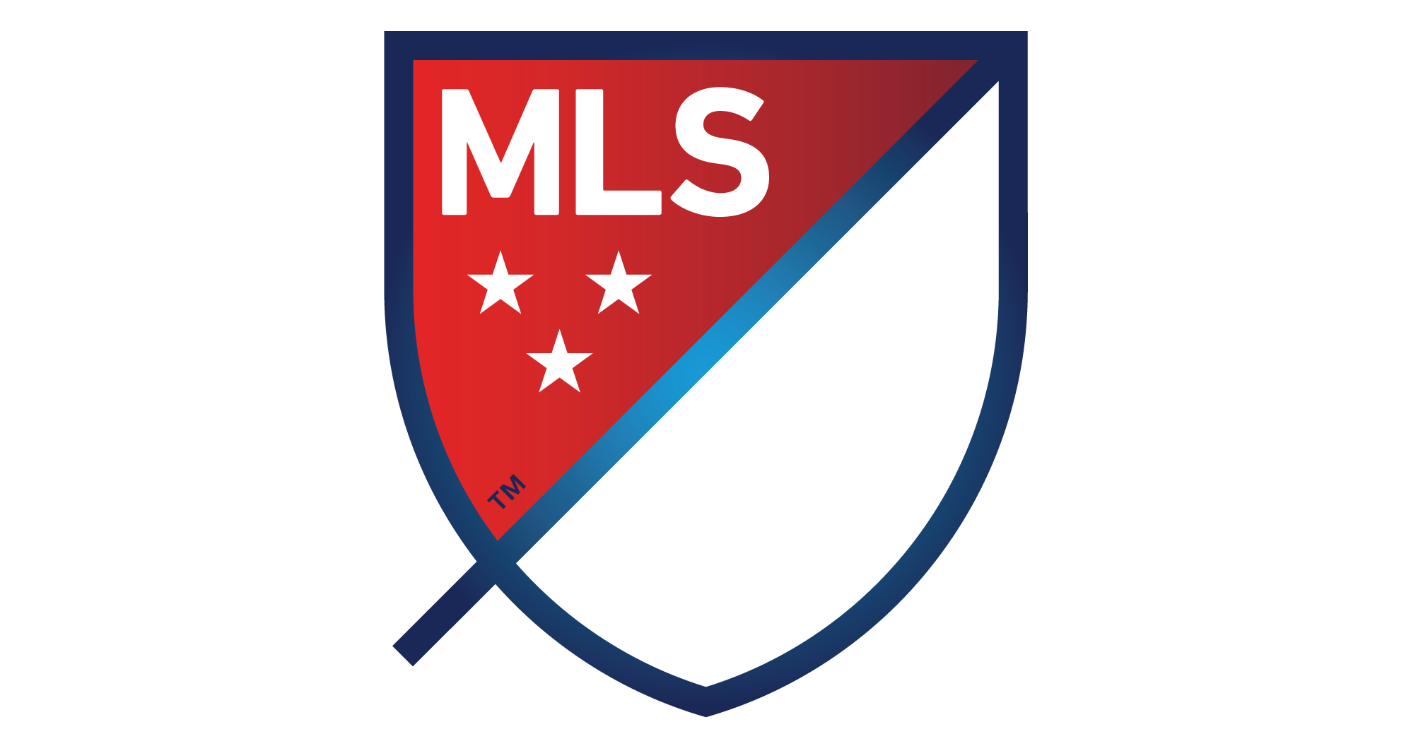 MLS Minnesota