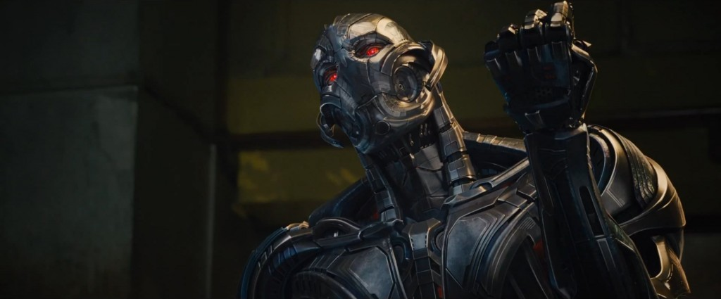 avengers-age-of-ultron-ultron-face