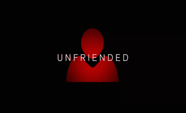 unfriended_5