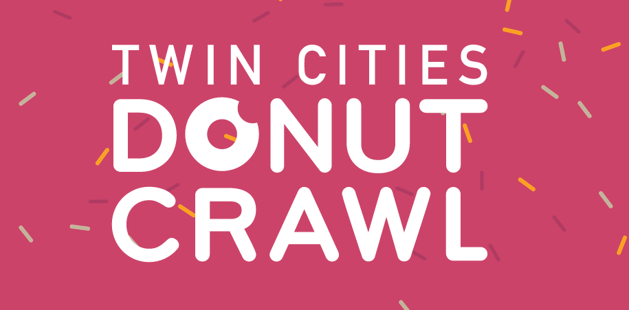 TC Donut Crawl