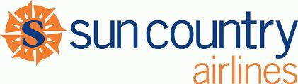 Sun_country_airlines_logo