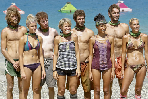 survivor-caramoan-final-8