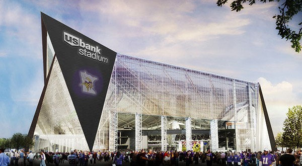 Vikings-USBank-Stadium-WEB-600x330