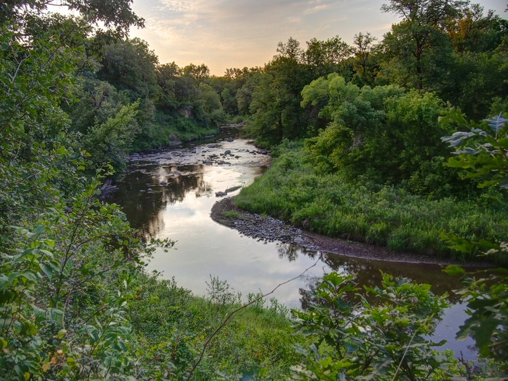 Buffalo_River_State_Park_MN