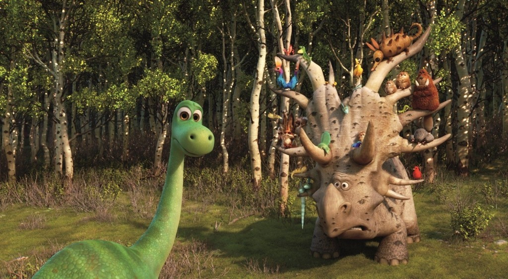 the-good-dinosaur_3