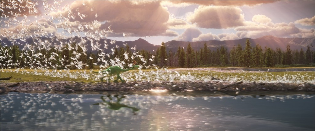 the-good-dinosaur_4
