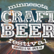 craft beer festival - 2016 msp
