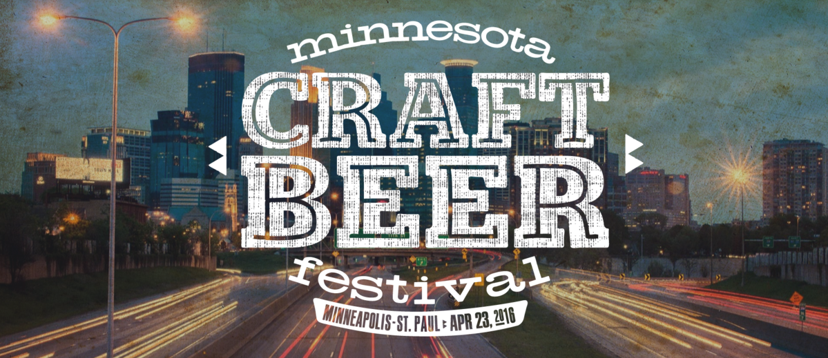minnesota craft beer festival starts this saturday