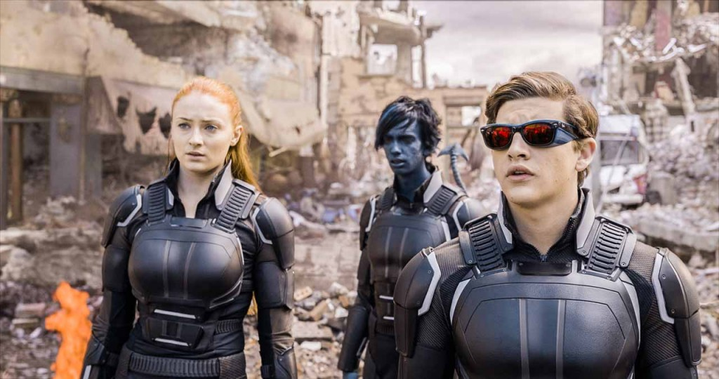 xmen-movie review