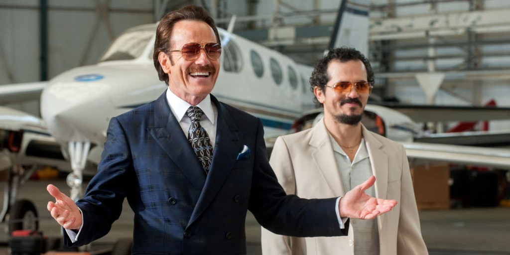 Bryan-Cranston-in-The-Infiltrator-movie review