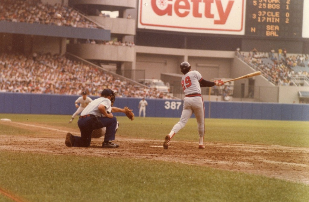 Rod_Carew_batting title- american league
