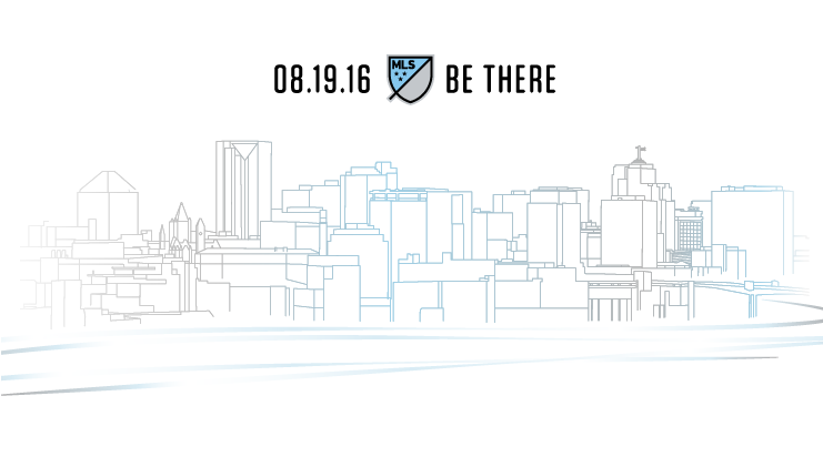 Minnesota United VIP