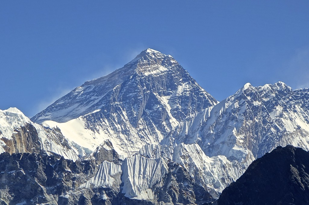 Mt._Everest_