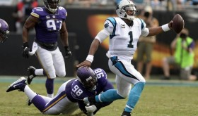panthers-dominated by vikings