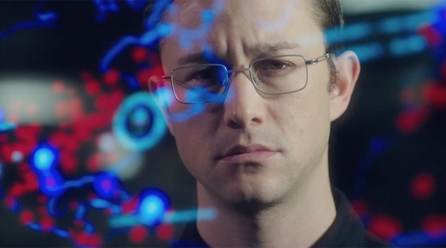 snowden-movie-review