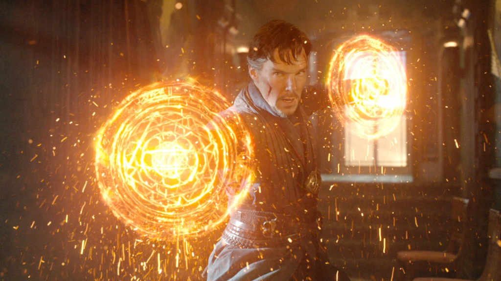 DoctorStrange_clip_sanctumbattle