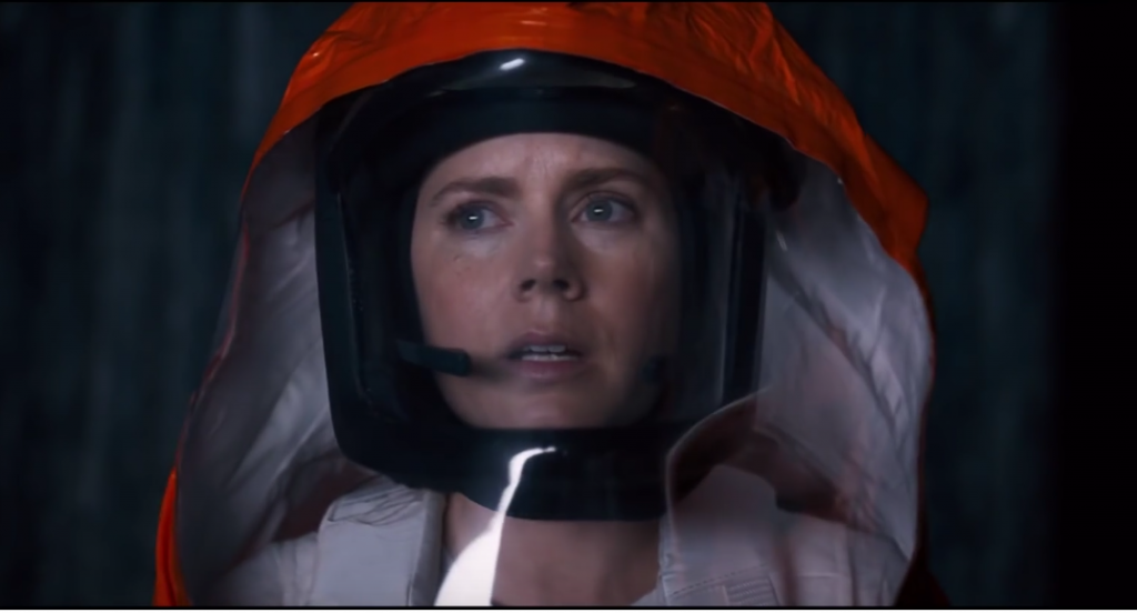 arrival-trailer-sci-fi-thriller-movie-amy-adams-jeremy-renner-to-solve-the-mystery-of-extraterrestrial-activity
