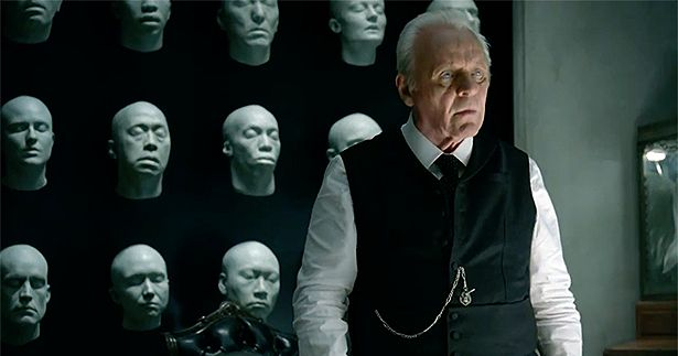 Westworld-Anthony-Hopkins-HBO