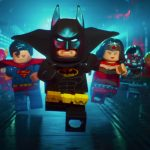 Movie Review – 'The LEGO Batman Movie' is Hilarious, Awesome Fun