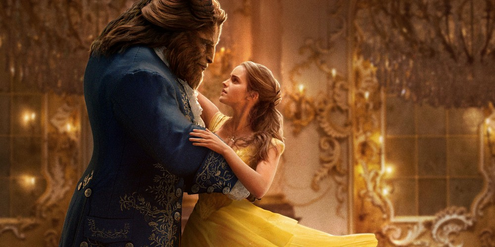 Beauty and the Beast threatened with Russian 'gay propaganda' ban