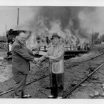 A Very Special Birthday: Torching America's Best Transit System