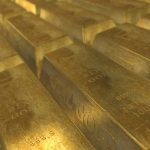 Minnesota Gold Rush: There's Gold in Them 'Thar Hills!