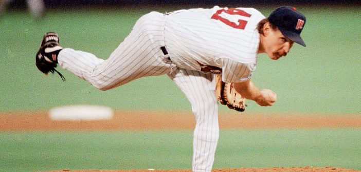 After Long Last — Jack Morris is a Hall of Famer