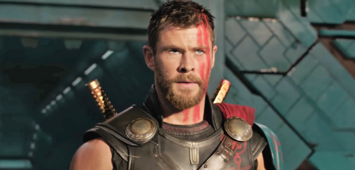 Movie Review – 'Thor: Ragnarok' Excels at Comedy and That's Kind of the Problem