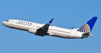 United Airlines Embargo Grounds Pets Around The World