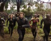 Movie Review –  Brutal and Bizarre, 'Avengers: Infinity War' Is Likely to Ruffle a Few Feathers
