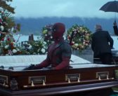 Movie Review – As Ridiculous and Funny as the First, 'Deadpool 2' Also Has a Surprising Amount of Heart