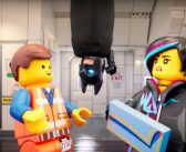 Movie Review — 'The Lego Movie 2' is Filled With Fun, Adventure and Plenty of Memorable Music