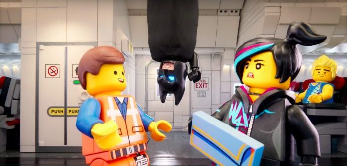 Movie Review The Lego Movie 2 Is Filled With Fun Adventure And Plenty Of Memorable Music