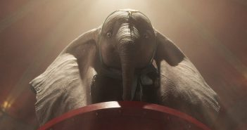 Movie Review — 'Dumbo' is a Tribute and an Extension of the Original