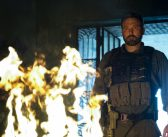 Movie Review — Despite Having Lots of Firepower, 'Triple Frontier' is a Dud