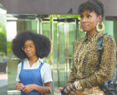 Movie Review — 'Little' is Conventional, But Full of Heart and Humor