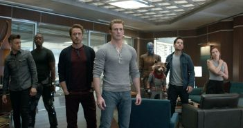 Movie Review — 'Avengers: Endgame' is the Perfect Culmination to 11 Years of Franchise Building