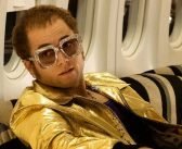Movie Review — 'Rocketman' is a Masterful and Wonderfully Unique Biopic of Elton John