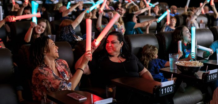Twins Cities Cinema Marketing Wars Deliver New Luxury — and Bargains!